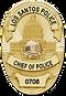 Joseph S' Badge.png