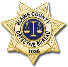Detectives Bureau.png