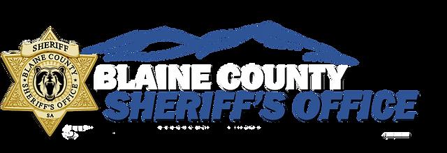 Website Sheriff Logo.png
