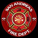 SAMP_SAFD_Logo.png