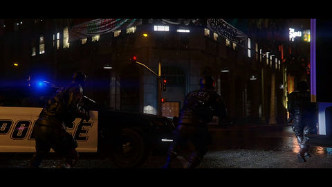 gta-online-heists-swat-gets-into-positio