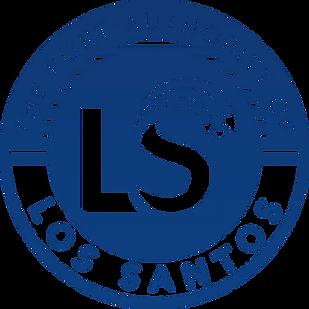 PortAuthorityofLosSantos.png
