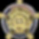 Josh PFP badge.png
