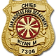 Ryan Badge uneddited.png