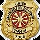 Ryan Badge uneddited.png