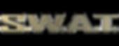 Swat-movie-logo-1.png