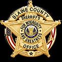 badge 2.png