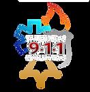 Communications_Logo.png