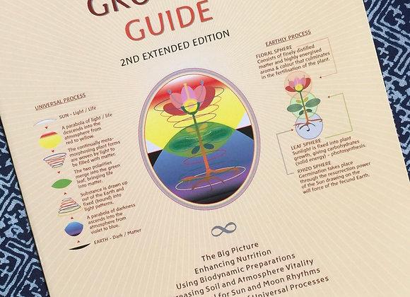 BioDynamic Growing Guide