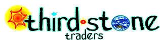 3rdstone logo.jpg
