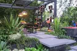 zdjęcie ogrodu 3