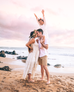 Babymoon in Hawaii!  Food & Sights Guide