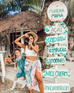 Kid Approved Things To Do In Tulum