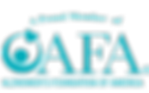 Member Org Logo.png
