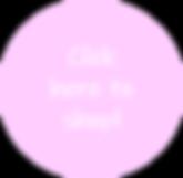 Shop online, Basic Beauty Tools online shop, Shop beauty blender, shop beautyblender, show liquid blender cleanser