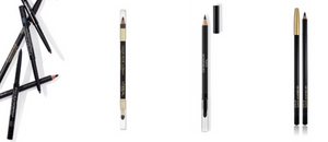 Eye Pencils High Street & High End