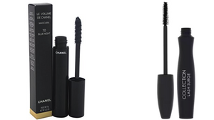 Mascara's High Street & High End