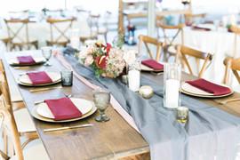 Temecula & San Diego Wedding Planner