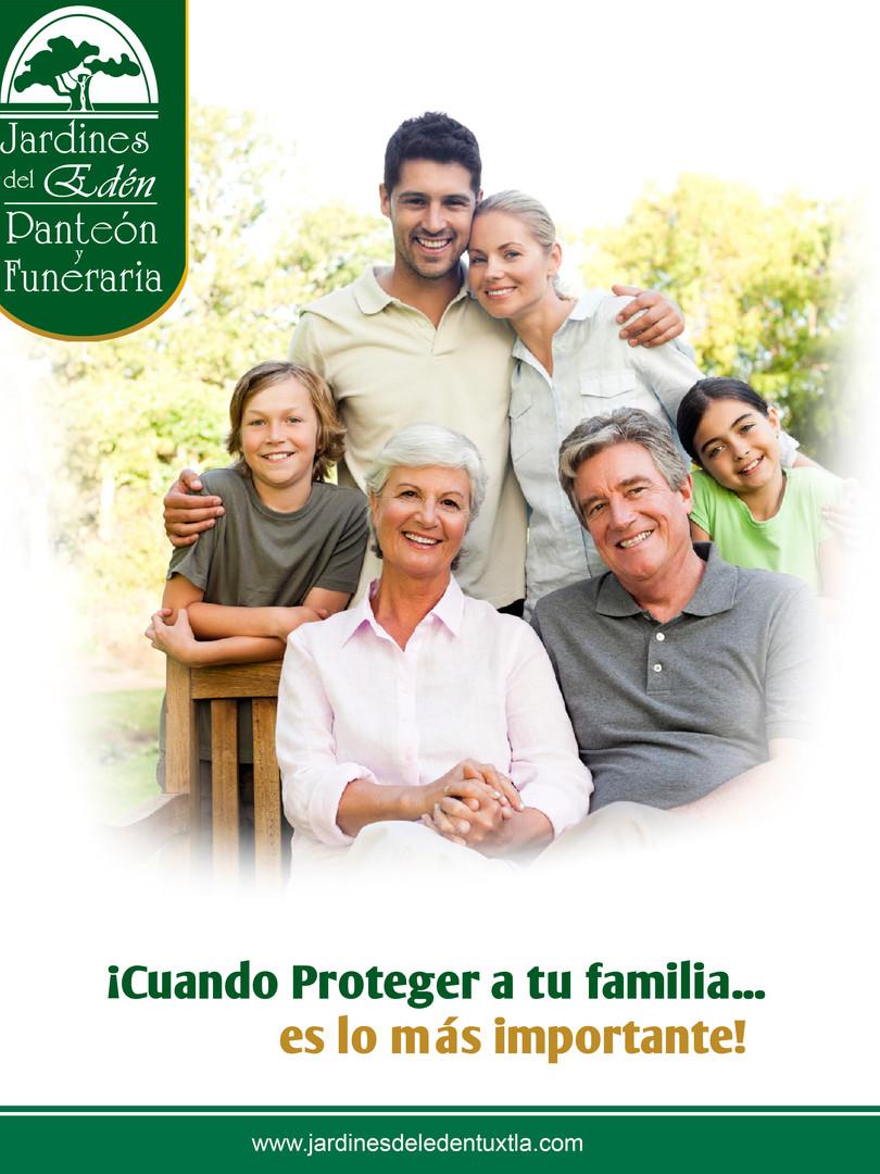 PROTEGER A TU FAMILIA.jpg