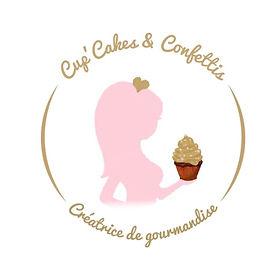 logo ccc new.jpg