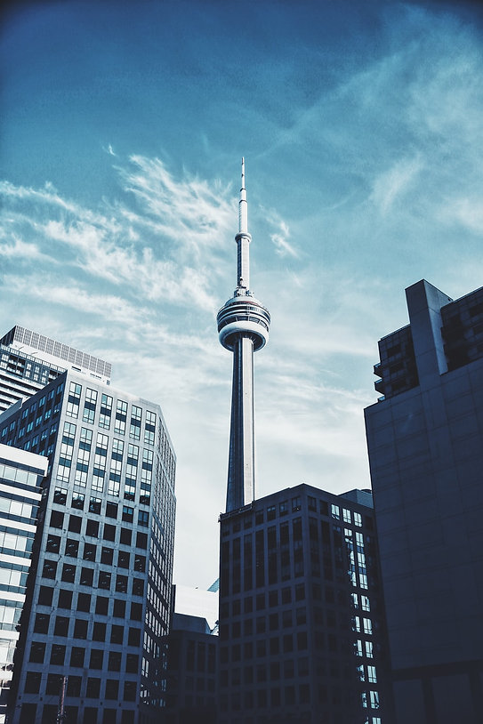 Toronto Downtown.jpg