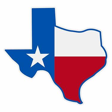 TEXAS FLAG.webp