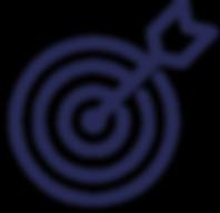 BCG-firm-pres-для сайта_19.12.19-12.png