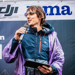 Ігор Олексієнко