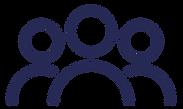 BCG-firm-pres-для сайта_19.12.19-33.png