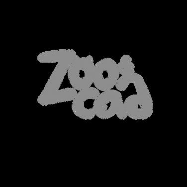 Zoo & сад