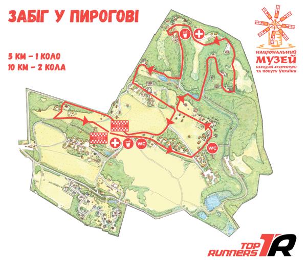 Карта-5-и-10-км (600+).png