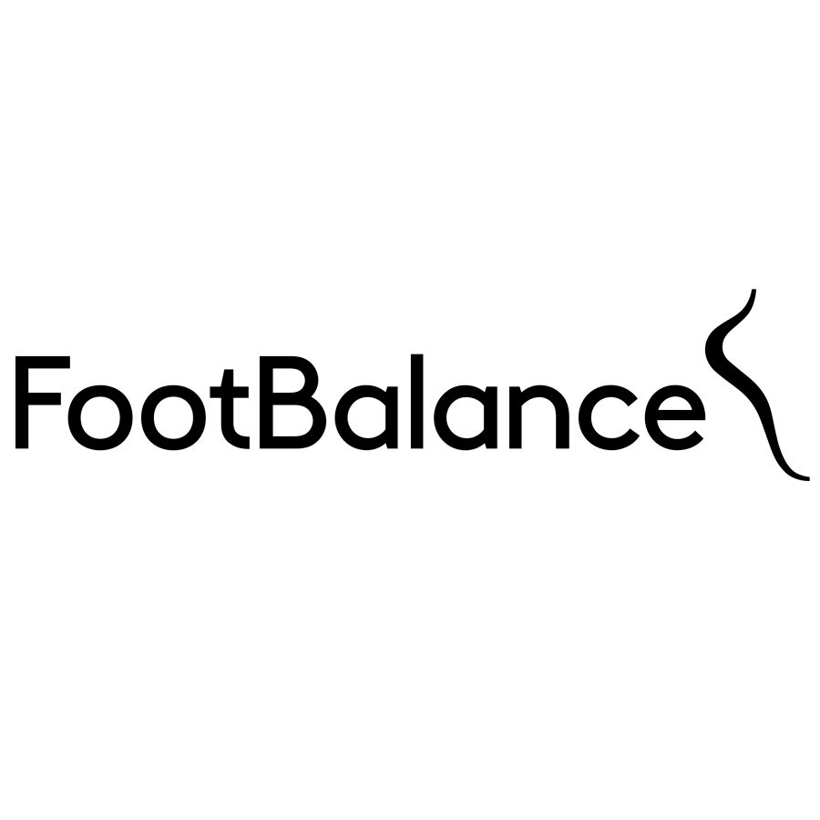 FootBalance.jpg