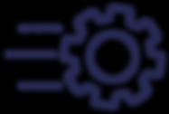 BCG-firm-pres-для сайта_19.12.19-69.png