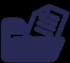 BCG-firm-pres-для сайта_19.12.19-45.png