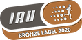 Bronze IAU Label 2020+.png