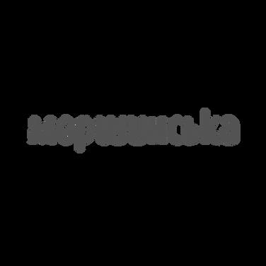 ТМ Моршинська