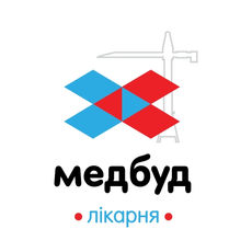 ДП «Медбуд»