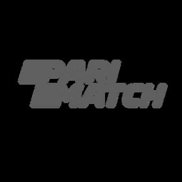 Pari-Match N.V.