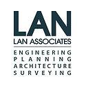 LAN ASS.jpg