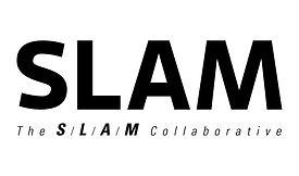 SLAM-LOGO-.jpg
