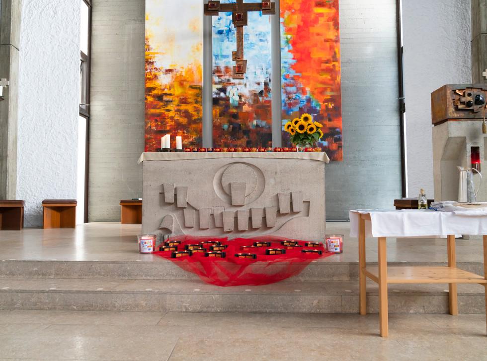 2020-09-20-Pfarre Herz Jesu-Tauferneueru