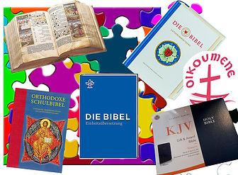 BIld Bibel Ökumenisch (1).jpg