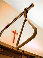 Krankensalbung-2394-Startfoto.jpg