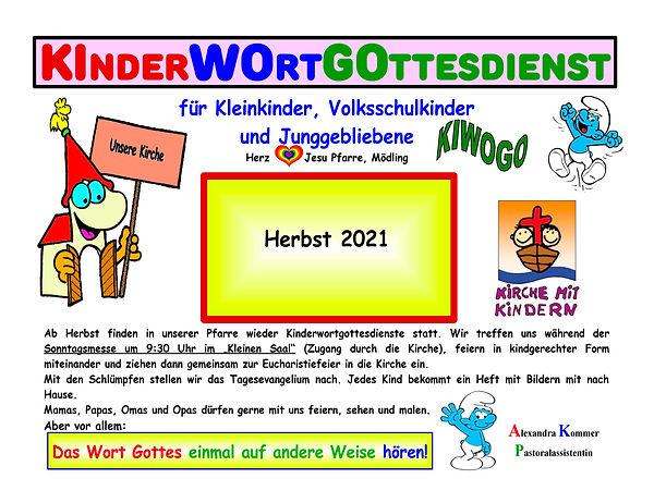 Kiwogo Plakat 2021 Herbst Homepage.jpg