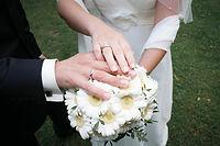 Hochzeit-Startfoto.jpg