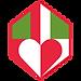 Herz Jesu Logo.png