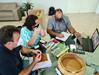 Prefeitura intensifica trabalho com Equatorial para melhorar iluminação pública em Piripiri