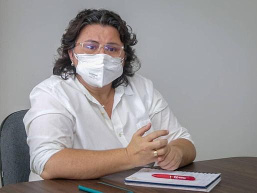 Prefeitura e CDL de Piripiri acertam cumprimento de decreto até domingo, dia 28