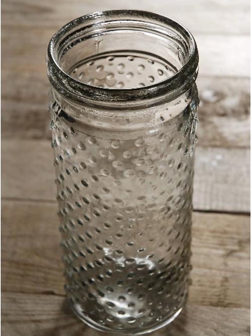 Jars and Vases