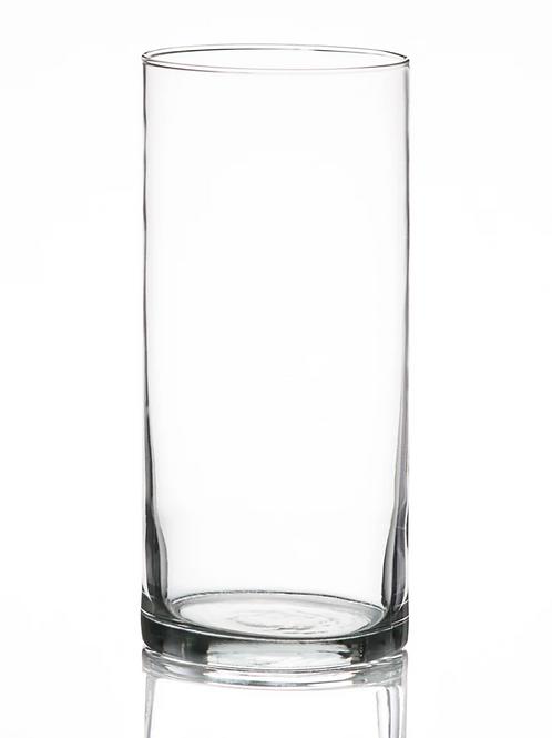 Luxe Vase